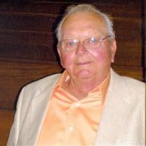 Mr.  Donald L. Dean