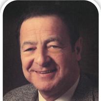 Charles A. Durham