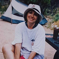 Linda J. Senger