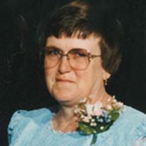 Sheryl A. Campbell