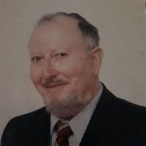 Victor M Ramos Jr.