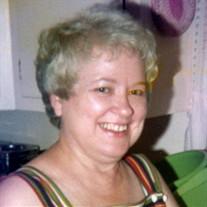 Eileen Smith Brown