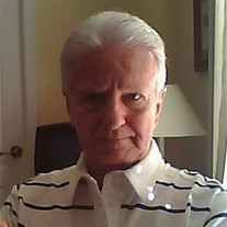 John Michael Roddy