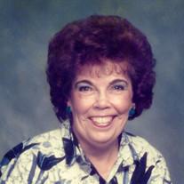 Gloria Mae Schelin