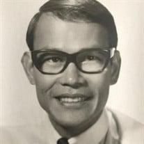 Jose Vetalecio Alcantara