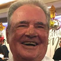 Edmund A. Christiansen Jr.