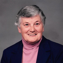 Iva Jean Wilhite