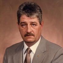 David K. Welsh
