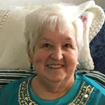 Lillian M. Wozniak