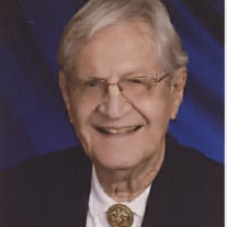 Frank Edward Miller Jr.