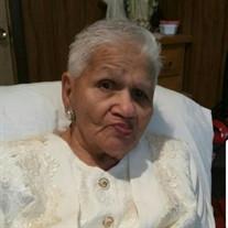 Elminda Rivera