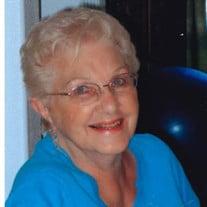 Ruth Marie Greene