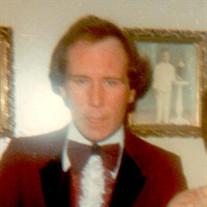 Mr. John  T. Woods