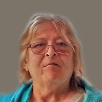 Karen Diane Wellman