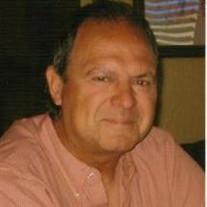Bob Diveley