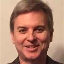 Troy D. Southerland