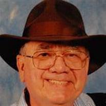 Roger D. Hines