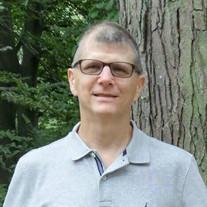 Edward  Francis Slas