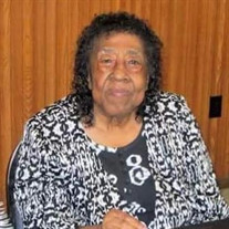 Lottie  Jackson