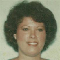 Barbara D. Rosin