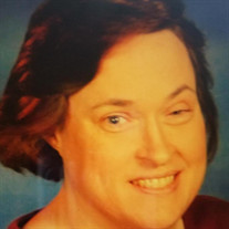 Betsy  Jane (Pickel) Portman
