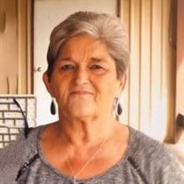 Helen Loraine Scribner