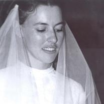 Rebecca E. Terrill