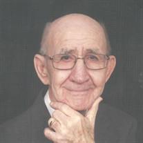 Mayland Emmett Arrington Jr.
