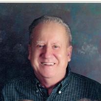 Mr. Henry F. Sieradzki