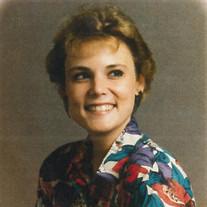 Jenae Marie Carter