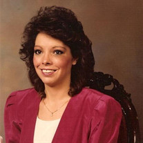 Vickie L. Smith