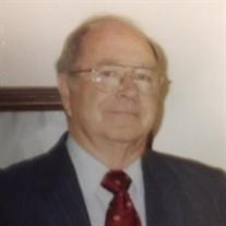 Mr.  Daniel B. Austin