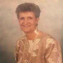 Ethel Tugwell
