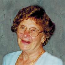 Ruth Marie Starr