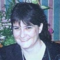 Elizabeth Marie Engelbert