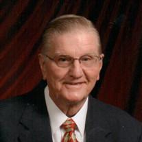 Norbert J. Schroering
