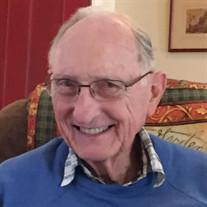 Roger Lewis Boone Sr.