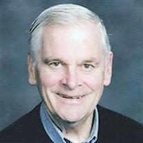 Lloyd J. Shields