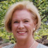 Sylvia Dianne Crisco Griffey