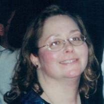 Patricia Schlom