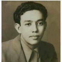 Nathan  C.  Zavala