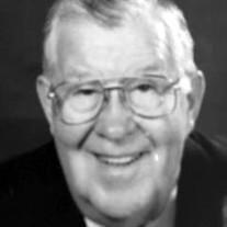 Ellsworth William Cardwell Jr