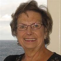 Linda J. Fuller