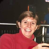 """Jillonne """"Jill"""" Kaye Phillips"""