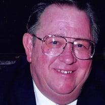 Larry Oyler