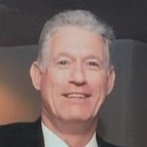 Gaylon L. Killingsworth