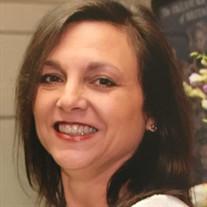 Tonya Hodges
