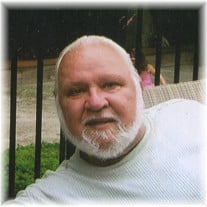 Stanley M. Zielinsky