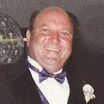 Jerry  Lee Lamey