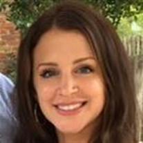Julie Ann Tanara